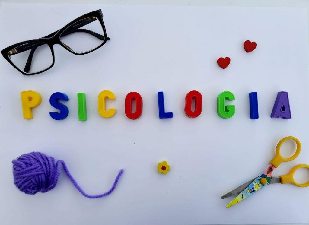 studio Psicologo Pescara My Care