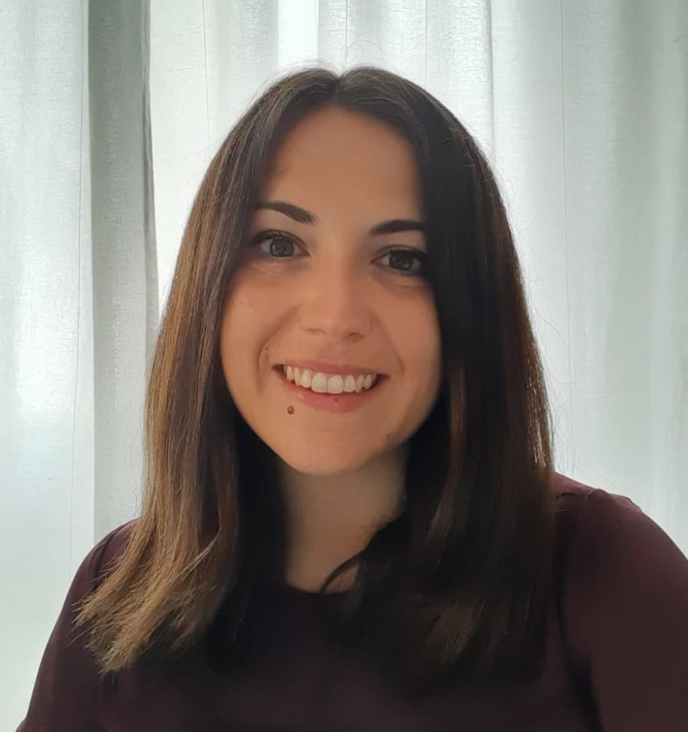 Dottoressa Alesssandra Mancinelli